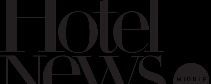 logo hotel news
