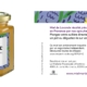 Martine honey accepted at the Culinary College of France.