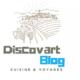 discovart blog
