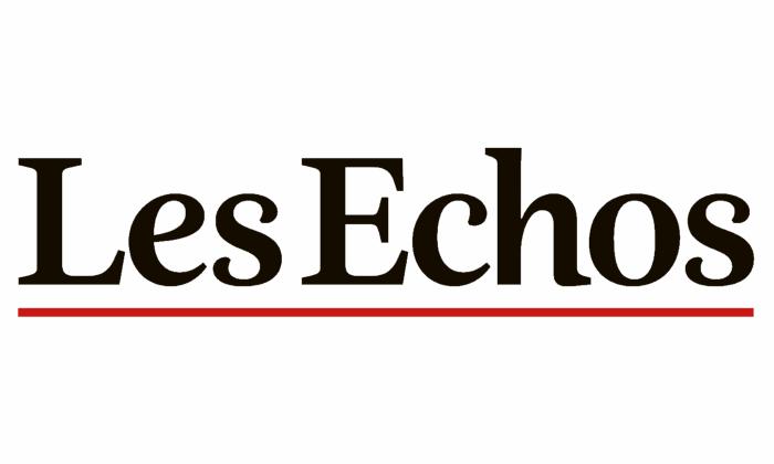 Miel Martine classé meilleur miel de France par Les Echos