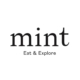 mint eat & explore