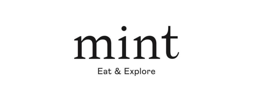 mint eat & explore