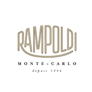Rampoldi