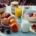 product DNA organisme de traçabilité